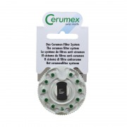 Phonak - Roger™ Cerumen Filter (Wax Guard)