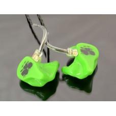Vision Ears VE3