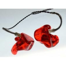 Vision Ears VE4