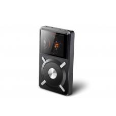FiiO X5 II DSD lejátszó + DAC