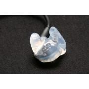Egyéni fülilleszték Shure SE fülhallgatóhoz (db)
