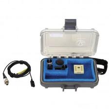 Voice Technologies VT500WATER vízálló mikrofon