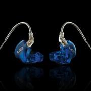 Ultimate Ears UE -5 Pro