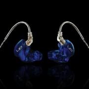 Ultimate Ears UE -11 Pro
