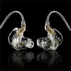 Ultimate Ears UE -4 Pro