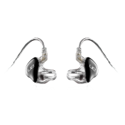 Ultimate Ears UE18+ AMB