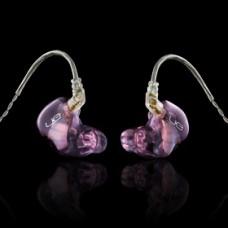 Ultimate Ears UE -7 Pro