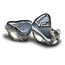 Vision Ears VE5