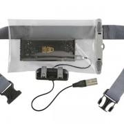 Aquapac vízálló tok (Connected Electronics™ Case)