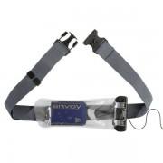 Aquapac kisméretű vízálló tok (Radio Microphone Case)