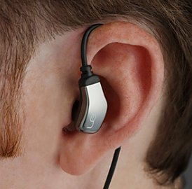 fülmonitor fülhallgató
