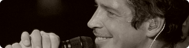 ChrisCornell2.png