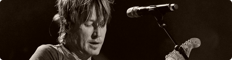 KeithUrban.png
