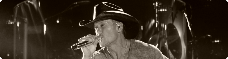 TimMcGraw2.png