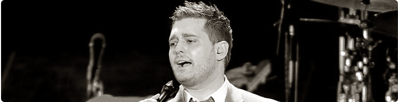 buble3.png